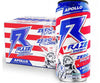Repp Sports Raze Energy Drink - Limited Edition