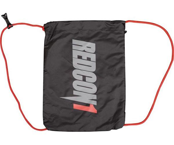 Redcon1 Drawstring Bag