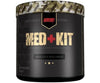 Redcon1 Med Kit 60 Servings