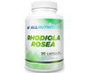 All Nutrition Rhodiola Rosea 90 Caps