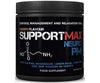 Strom Sports Nutrition SupportMAX Neuro PM 150g