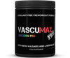 Strom Sports Nutrition VascuMax Pro 471g