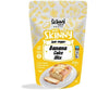 The Skinny Food Co Banana Cake Mix 200g