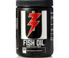 Universal Nutrition Fish Oil 100 Softgels