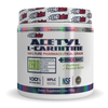 EHP Labs Acetyl L-Carnitine 100g