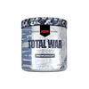 Redcon1 Total War 400g