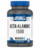 Beta Alanine 1500mg 120 Caps