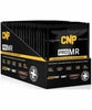 CNP Pro MR Box of 20