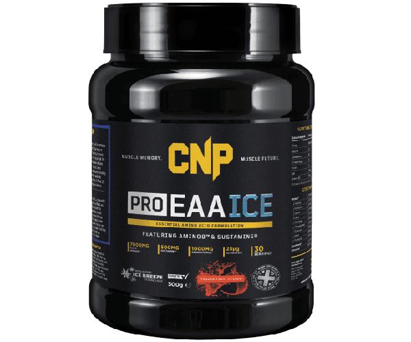 CNP EAA Ice 300g
