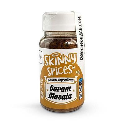 The Skinny Food Co Skinny Spices