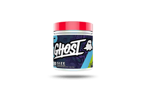 Ghost Size 423g