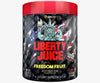 Alpha Lion Liberty Juice 357g