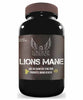 Foresight Nutrition Lions Mane