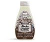 The Skinny Food Co Barista Creamer 425ml