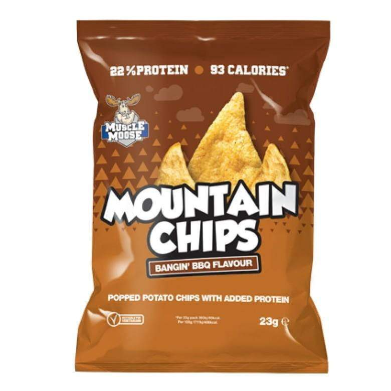 Muscle Moose Mountain Chips Single Bag