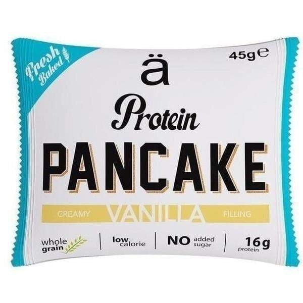 ä Nano Protein Pancake Single