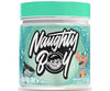 Naughty Boy Supplements Bran-New 214g