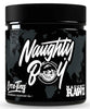 Naughty Boy Lifestyle Naughty Rawz Crea-Ting 306g