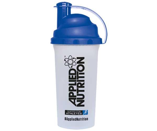 Applied Nutrition Protein Shaker 700ml
