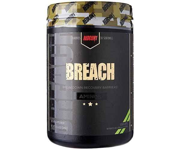 Redcon1 Breach 345g