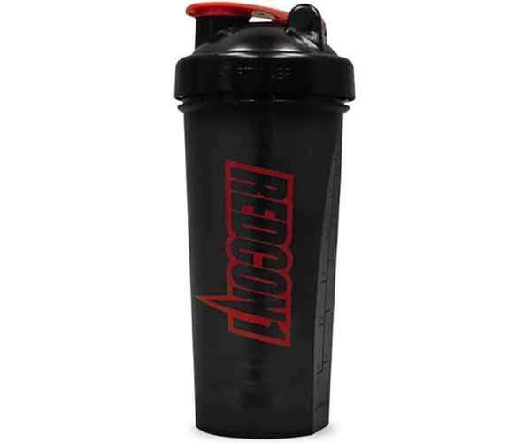 Redcon1 Shaker Cup 600ml
