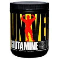 Universal Nutrition Glutamine 100caps