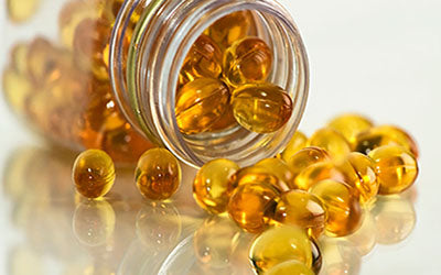 What Is Omega-3 & What Are Its Health Benefits?