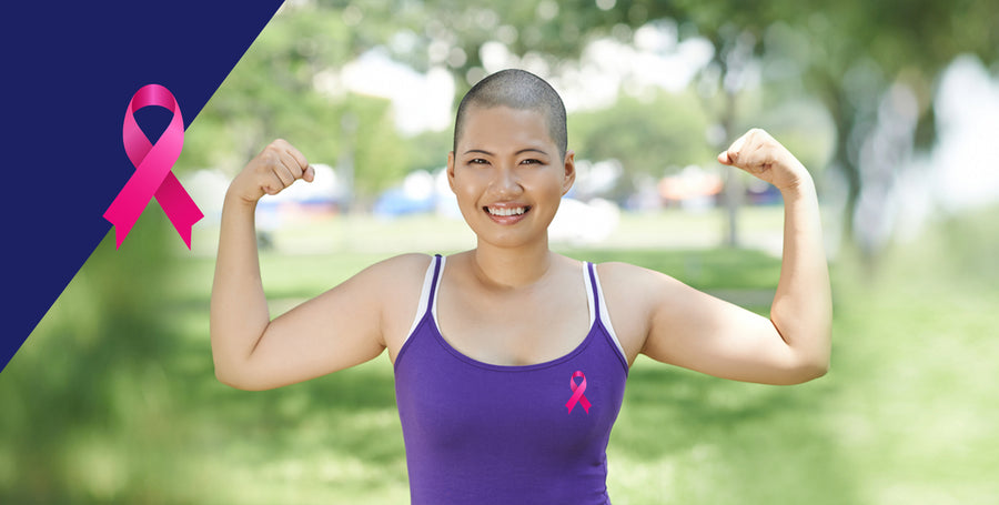 Do Exercise Help In Preventing And Curing Cancer?