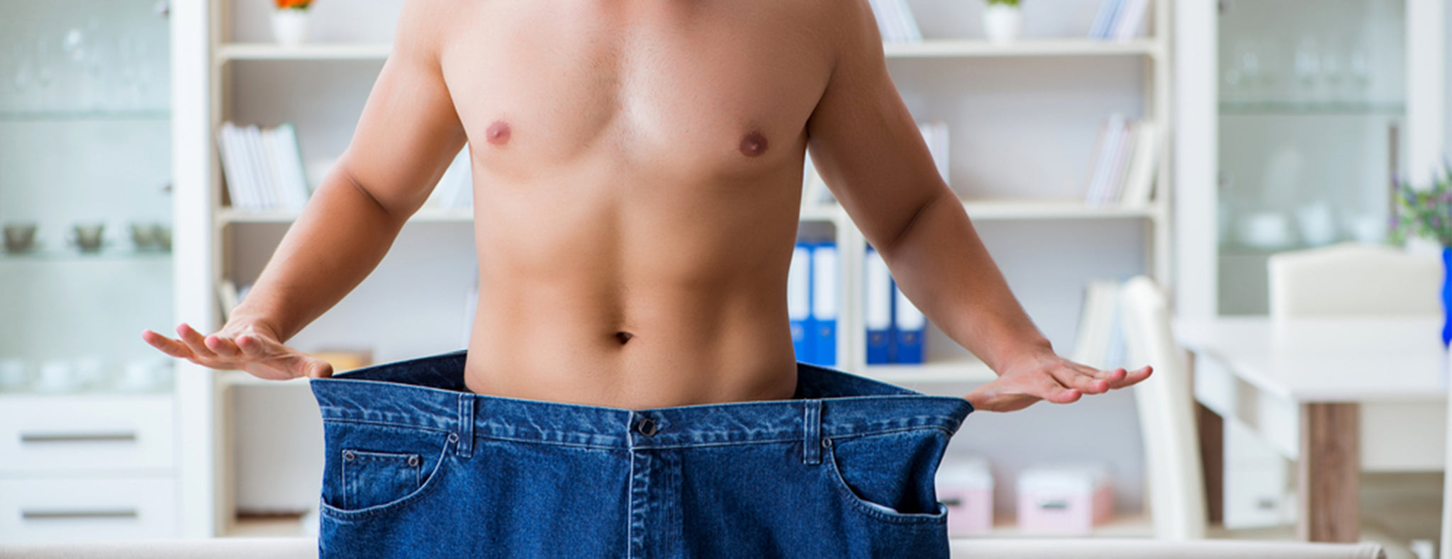 QUICK WEIGHT LOSS IS POSSIBLE THROUGH WORKOUT