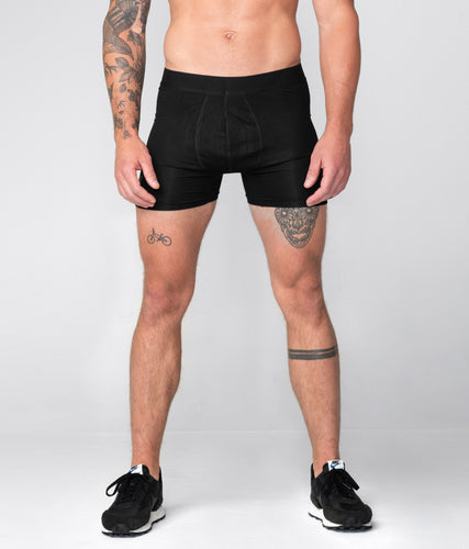 Born Tough Essential Underwear For Men