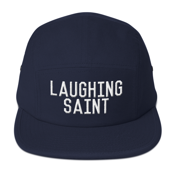 Laughing Saint Laughing Saint 5 Panel Camper