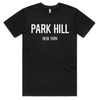 PH Classic T-Shirt - Black