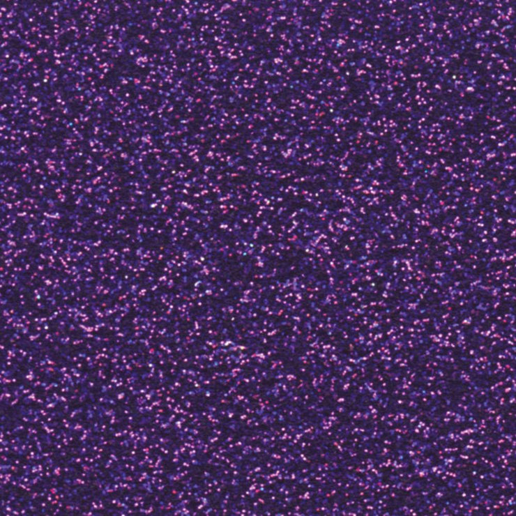 B-FLEX Sandy Glitter - Purple