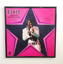 Load image into Gallery viewer, Elvis Hits From Movies