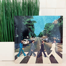 "Load image into Gallery viewer, The Beatles ""Abbey Road"""