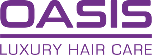 Oasis Luxury Haircare