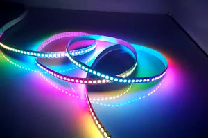 Cinestrip LED Pixel Strip 12V