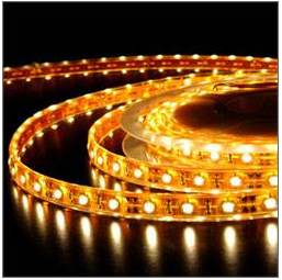 Cinestrip Bi Colour 24V LED Strip