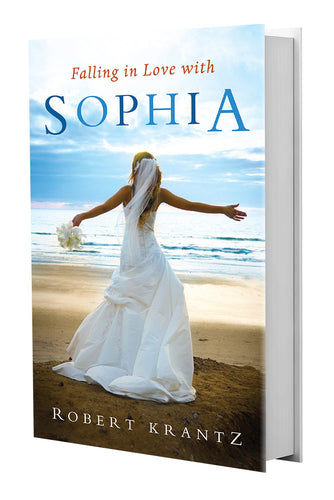 falling in love with sophia book