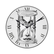 Load image into Gallery viewer, Fornasetti Wall Clock #184