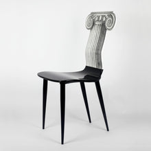 Load image into Gallery viewer, Fornasetti - Chair