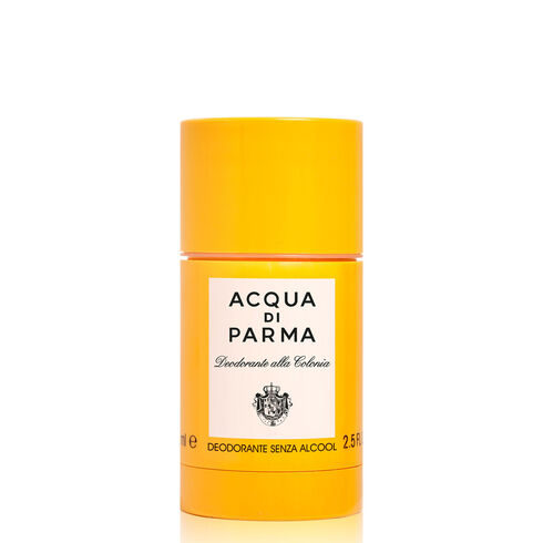 Acqua di Parma - 75ml Colonia Deodorant Stick