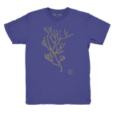 Camiseta Protect Our Oceans - Bomba Estéreo X The Tropics 2
