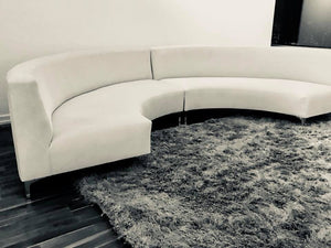 Unity Sectional Sofa