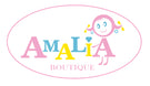 Amalia J. & Boutique
