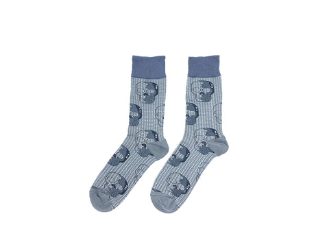 SELLITO SOCKS