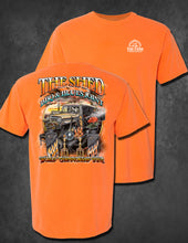 Load image into Gallery viewer, The Shed Competition Shirt
