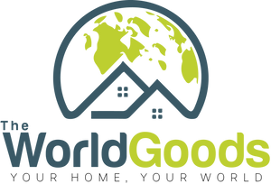 The World Goods