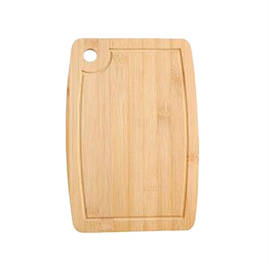 Bamboo Cheese/Cutting Board