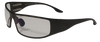 Fugitive TAC Aluminum Sunglass Black frame Transition Day-Night Pathfinder 3.0 lens